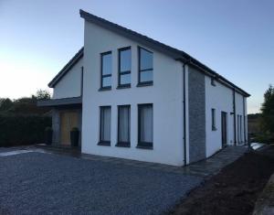 House Image 1